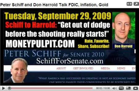 Schiff_Harrold_interview